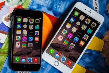 3 điểm yếu lớn của iPhone 6