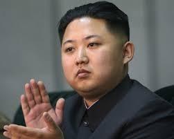 Báo Trung Quốc bác bỏ tin thay đổi lãnh đạo ở Triều Tiên