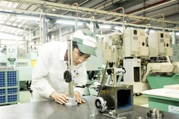 Doanh nghiệp công nghiệp hỗ trợ sẽ dễ tiếp cận chính sách ưu đãi