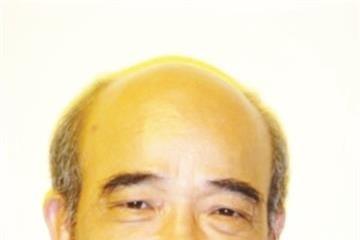 """GS.TS Đặng Hùng Võ: """"Trao cần câu, thay vì cho con cá"""""""