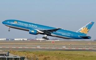 Bộ trưởng Thăng lập tổ công tác tối ưu hóa hệ thống đường bay