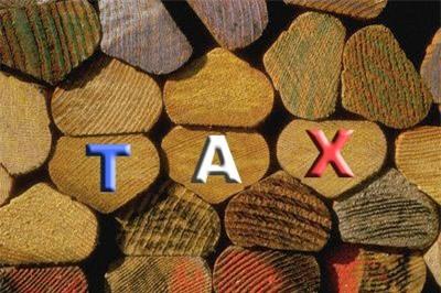 Cho phép gia hạn nộp thuế tối đa 2 năm