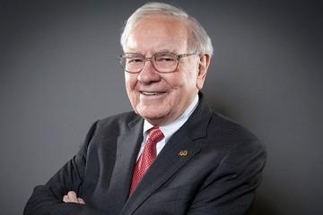 Warren Buffett: 'Muốn sáng tạo, bạn cần phải nói KHÔNG'