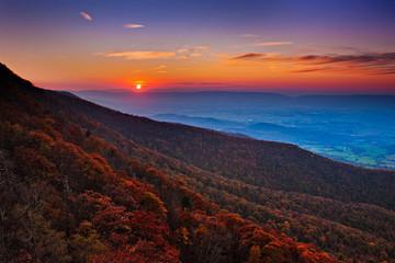 10 thiên đường mùa thu tuyệt đẹp trên thế giới