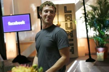 Muốn làm việc tại Facebook, hãy học những trường này !