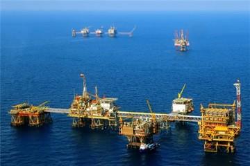 Petrovietnam: Khai thác 12,1 triệu tấn dầu thô trong 9 tháng