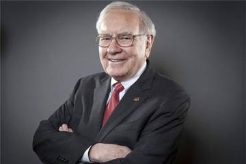 Người giàu nhất thế giới chia sẻ cách dạy con về tiền