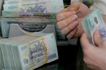 Ngân hàng tăng hạn mức tín dụng gấp 4 lần để bình ổn thị trường TP HCM