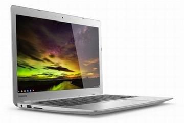 Những laptop tuyệt nhất vừa trình làng
