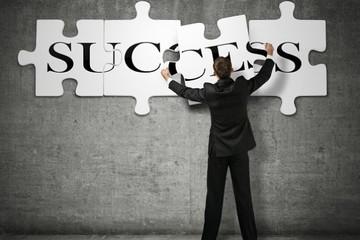 Muốn thành công: Đừng biết đâu là thứ tốt nhất cho bạn!