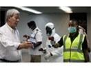 Nguy cơ IS tấn công bằng vi rút Ebola