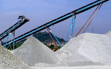 Đá Núi Nhỏ ước tính thu lãi 94 tỷ đồng sau 9 tháng, vượt KH 14%