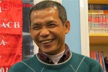 CEO Nguyễn Mạnh Hùng: Chỉ xin làm người hộ pháp trong kinh doanh