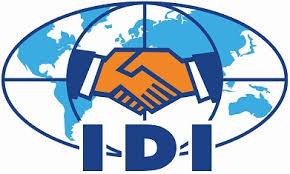 MBS bán thành công 2 triệu cổ phiếu IDI