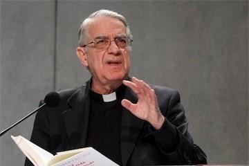 Đặt nền móng cho quan hệ ngoại giao Việt Nam-Vatican