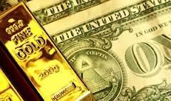 Giá vàng tăng do đồng USD giảm và khả năng kích thích của Trung Quốc