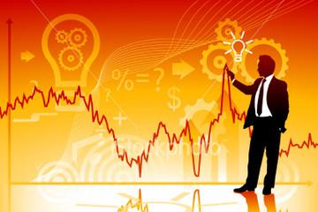 Quý IV: Tâm điểm cổ phiếu Dầu khí, Xây dựng cơ sở hạ tầng, Kho vận và Xuất khẩu