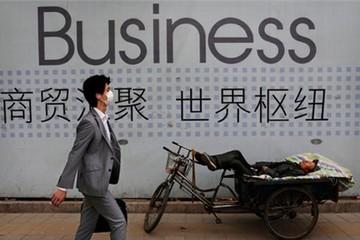 Cải cách ở Trung Quốc: Tìm bồ công anh trong bãi mìn