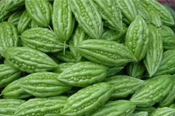 Việt Nam tạm ngừng làm thủ tục xuất khẩu 5 loại rau gia vị