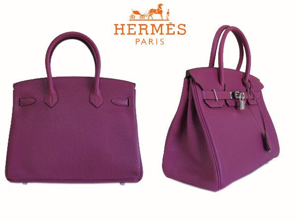 Phía sau những chiếc túi Hermès 1,6 tỷ đồng ở Việt Nam