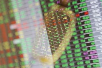 Công ty chứng khoán phải trích 5% lợi nhuận cho quỹ dự phòng rủi ro nghiệp vụ