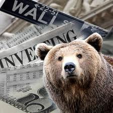 [Góc nhìn môi giới] Thị trường
