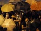 Chính quyền Hồng Kông kêu gọi nối lại đàm phán với sinh viên