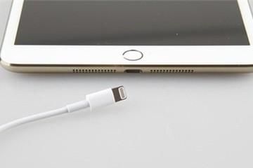 5 sản phẩm Apple có thể ra mắt đêm nay