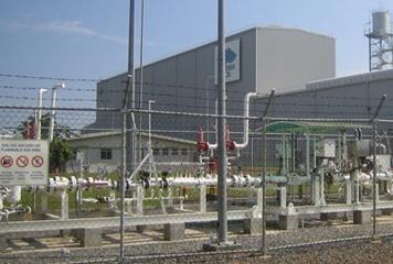 PGD sẽ chi 90 tỷ đồng tạm ứng cổ tức  đợt 1/2014