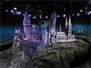 Sẽ có 3 phim mới 'hậu Harry Potter'