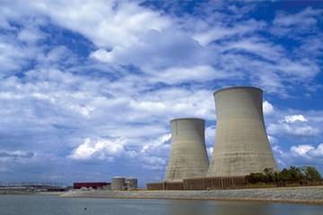 Công ty Mỹ xây trung tâm năng lượng hạt nhân tại Việt Nam