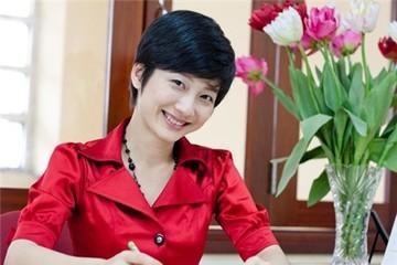 Nữ doanh nhân 8X muốn mang chuẩn Việt Nam ra thế giới