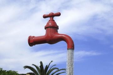 Chiêm ngưỡng những đài phun nước độc đáo nhất thế giới