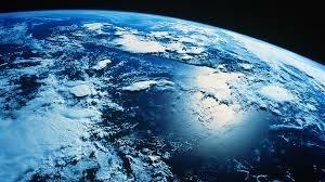 Tàu vũ trụ bí mật của Mỹ trở về Trái Đất
