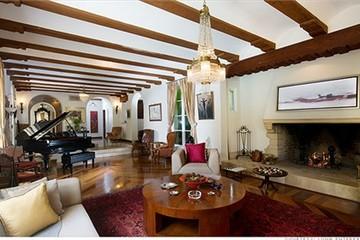Chiêm ngưỡng biệt thự đắt nhất Miami có giá 65 triệu USD