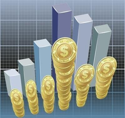 Vàng nắm giữ tại SPDR Gold Trust ETF xuống thấp nhất từ 2008