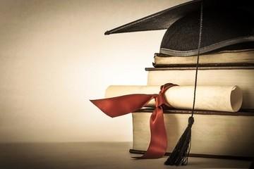 Khởi nghiệp kinh doanh và theo đuổi học hành, lựa chọn nào thông minh hơn?