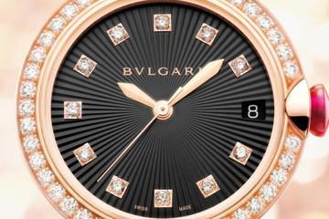 LVCEA – khẳng định đẳng cấp trong lần sinh nhật lần thứ 130 của Bulgari