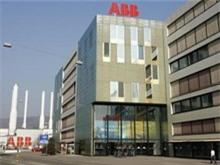 """ABB cảnh báo """"cơn gió ngược"""" khi kinh tế toàn cầu chậm lại"""