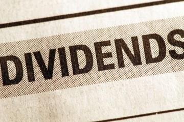 SMC: 5/11 chốt quyền tạm ứng cổ tức đợt 1 năm 2014 bằng tiền mặt, tỷ lệ 5%