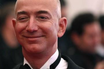 Tại sao 1/4 các CEO tài năng nhất thế giới học ngành kỹ thuật?