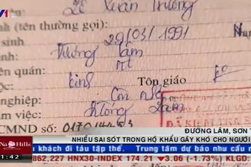 Bản tin tài chính VTV1 tối 24/10/2014