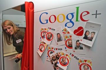 Được tuyển dụng ở Google còn khó hơn vào học tại Harvard