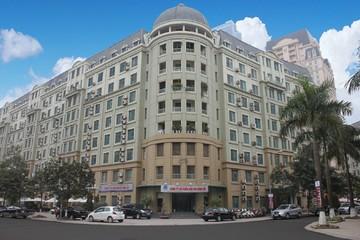 PFL: Công ty cổ phần đầu tư Song Kim đã bán 1,5 triệu cổ phiếu