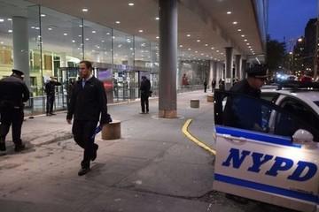 Người dân New York phản ứng ra sao trước dịch bệnh Ebola?