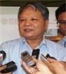 Bộ trưởng Hà Hùng Cường: Giấy khai sinh có giá trị toàn cầu