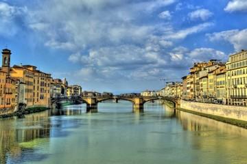 Khám phá thành phố du lịch tuyệt vời nhất thế giới
