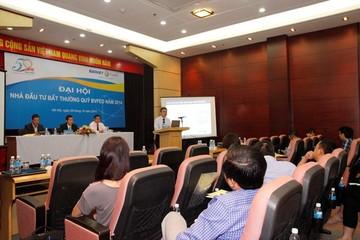 Quỹ năng động Bảo Việt BVFED tăng giới hạn đầu tư cổ phiếu lên 100%