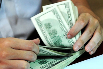 Từ ngày 29/10: Việt Nam tổ chức roadshow phát hành 1 tỷ USD trái phiếu quốc tế