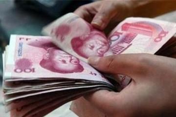 Giá hàng hóa cơ bản giảm, Trung Quốc được lợi